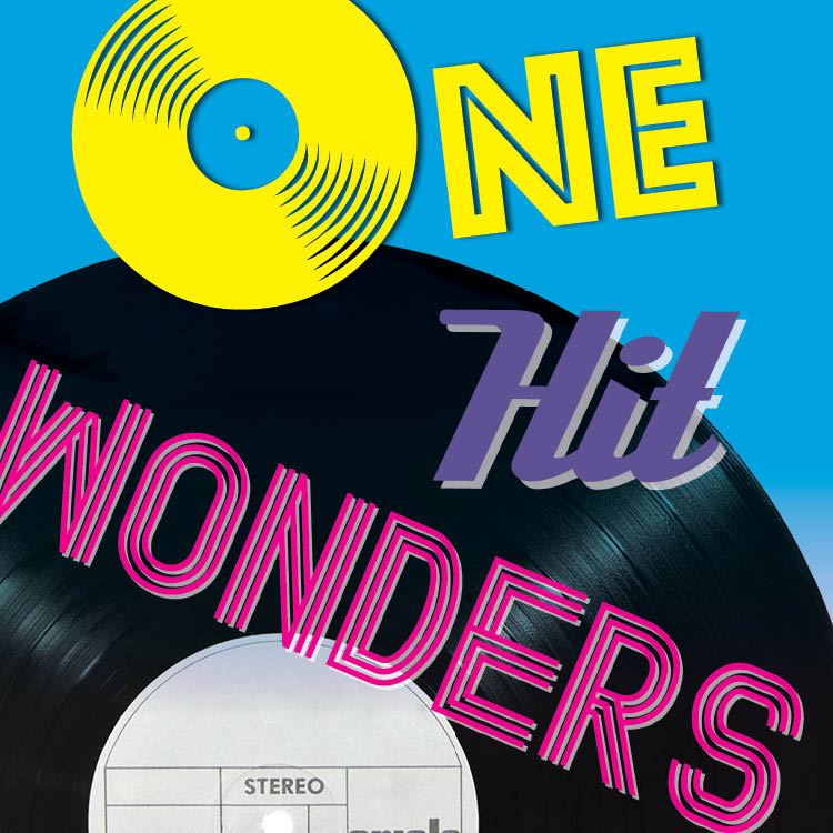 One-Hit Wonder (Vol. 3)